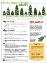 treefacts